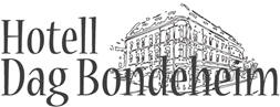 Dag Bondeheim